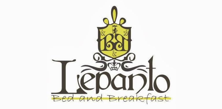 Bed and breakfast messina bed and breakfast lepanto for Bed and breakfast le bic